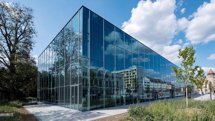 Medium Size of Bauhaus Fensterfolien Fensterdichtungen Badezimmer Fensterfolie Fensterdichtungsband Granitplatten Fensterbank Verspiegelt Schwarz Tesa Fensterdichtung Granit Fenster Bauhaus Fenster