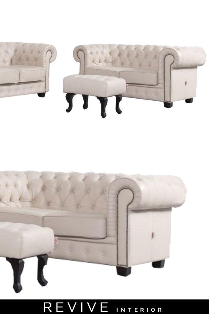 Medium Size of Chesterfield Sofa Gebraucht Leder Garnitur Creme Beige Dreisitzer Couch Stoff Grau Englisches Weiß Goodlife Barock 3 Teilig Büffelleder Hussen Für Mit Sofa Chesterfield Sofa Gebraucht