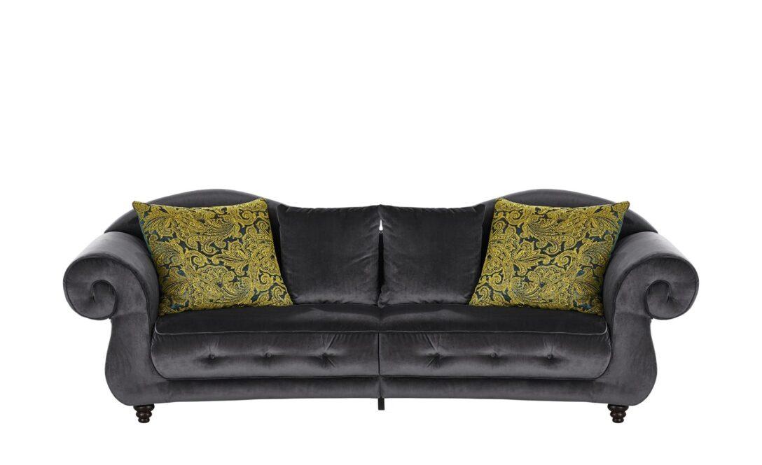 Large Size of Design Big Sofa Grau 288 Cm Antik Stil Ewald Schillig Garnitur 2 Teilig Büffelleder Sitzer Mit Schlaffunktion Ausziehbar Landhausstil Weiches Xxxl Zweisitzer Sofa Big Sofa Kaufen