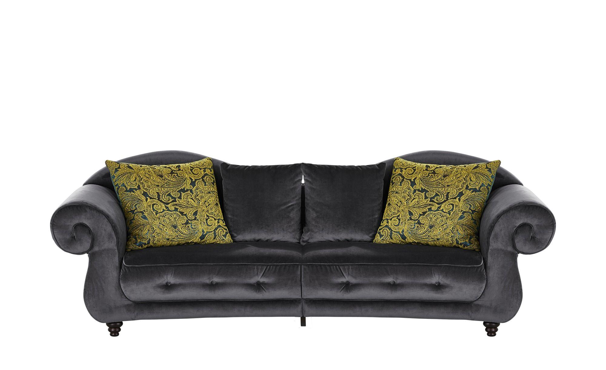 Full Size of Design Big Sofa Grau 288 Cm Antik Stil Ewald Schillig Garnitur 2 Teilig Büffelleder Sitzer Mit Schlaffunktion Ausziehbar Landhausstil Weiches Xxxl Zweisitzer Sofa Big Sofa Kaufen