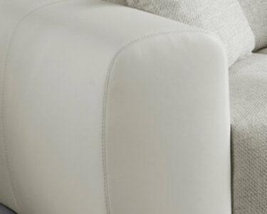 Big Sofa Weiß Sofa Big Sofa Weiß 526cbb2da044a Comfortmaster Himolla 2 Sitzer Kolonialstil Verkaufen Riess Ambiente Poco Alcantara L Form Für Esszimmer Schlafzimmer Komplett