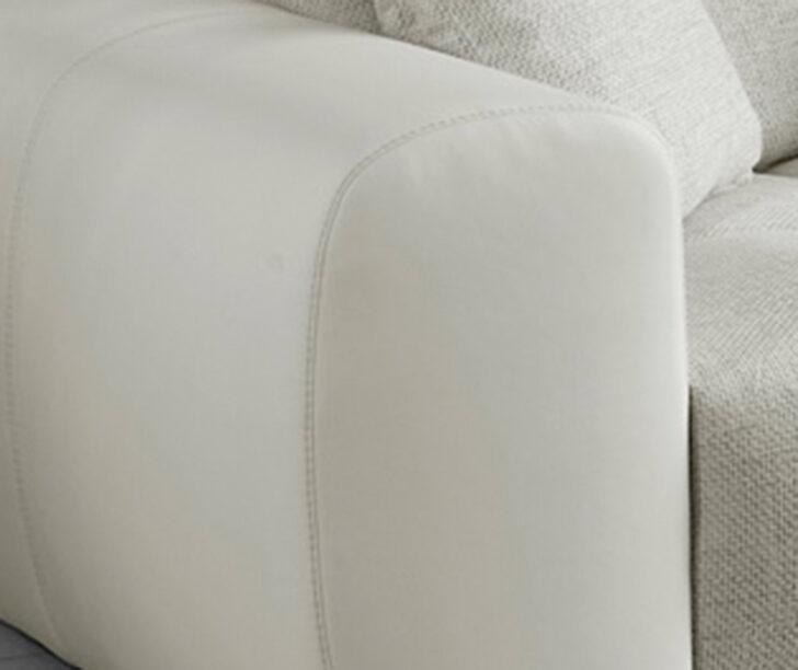 Medium Size of Big Sofa Weiß 526cbb2da044a Comfortmaster Himolla 2 Sitzer Kolonialstil Verkaufen Riess Ambiente Poco Alcantara L Form Für Esszimmer Schlafzimmer Komplett Sofa Big Sofa Weiß