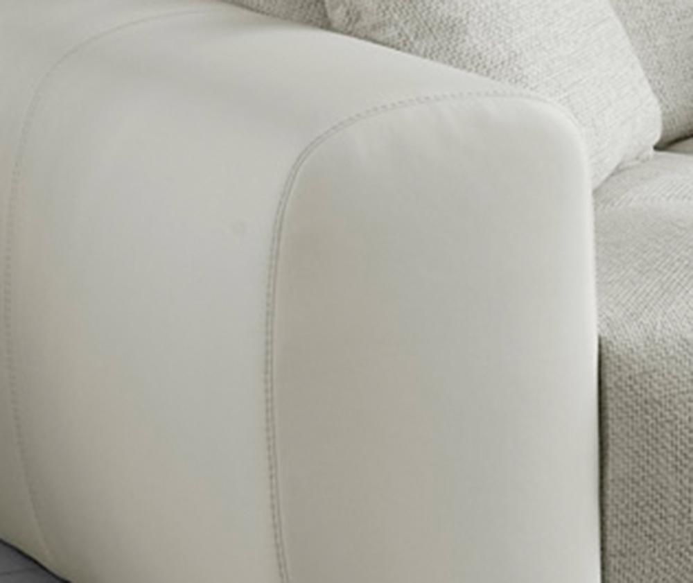 Full Size of Big Sofa Weiß 526cbb2da044a Comfortmaster Himolla 2 Sitzer Kolonialstil Verkaufen Riess Ambiente Poco Alcantara L Form Für Esszimmer Schlafzimmer Komplett Sofa Big Sofa Weiß