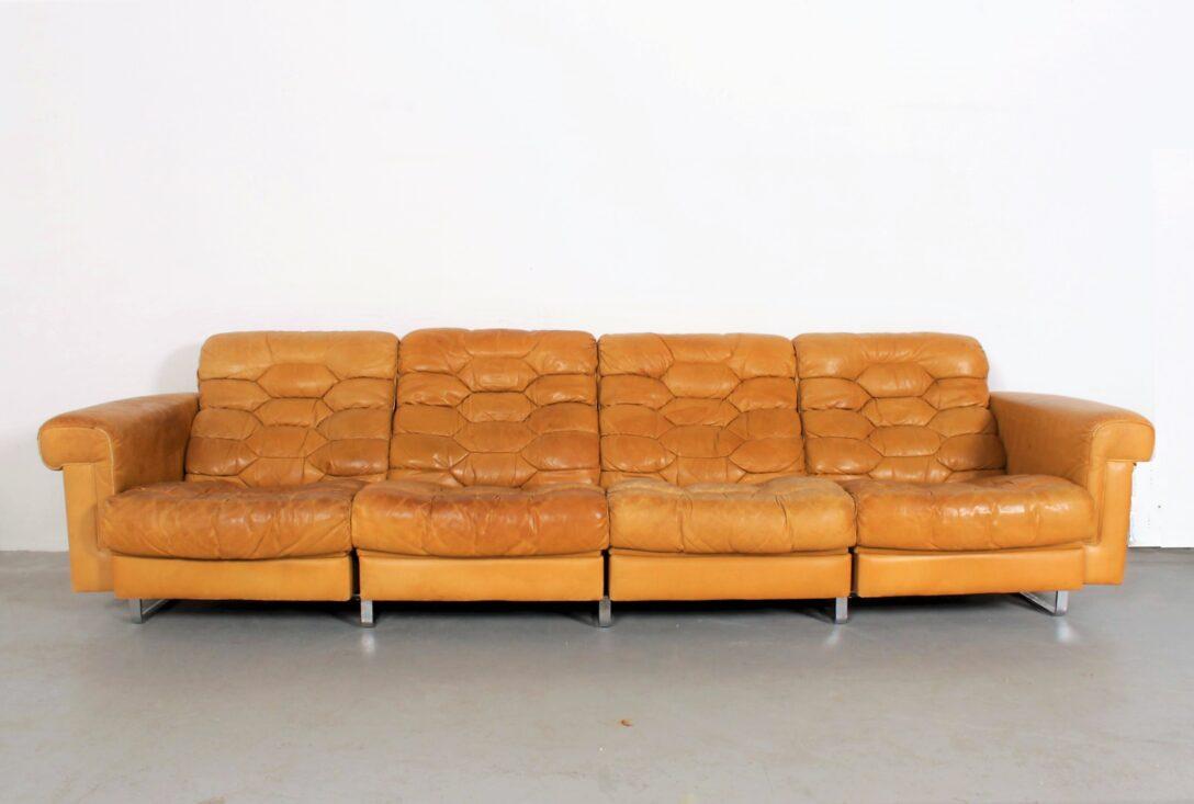 Large Size of De Sede Sofa Sessel Gebraucht Kaufen For Sale Preise Schweiz Endless Ds 600 Bi Schillig Elektrisch Designer Regale Runder Esstisch Leinen Lagerverkauf Sofa De Sede Sofa