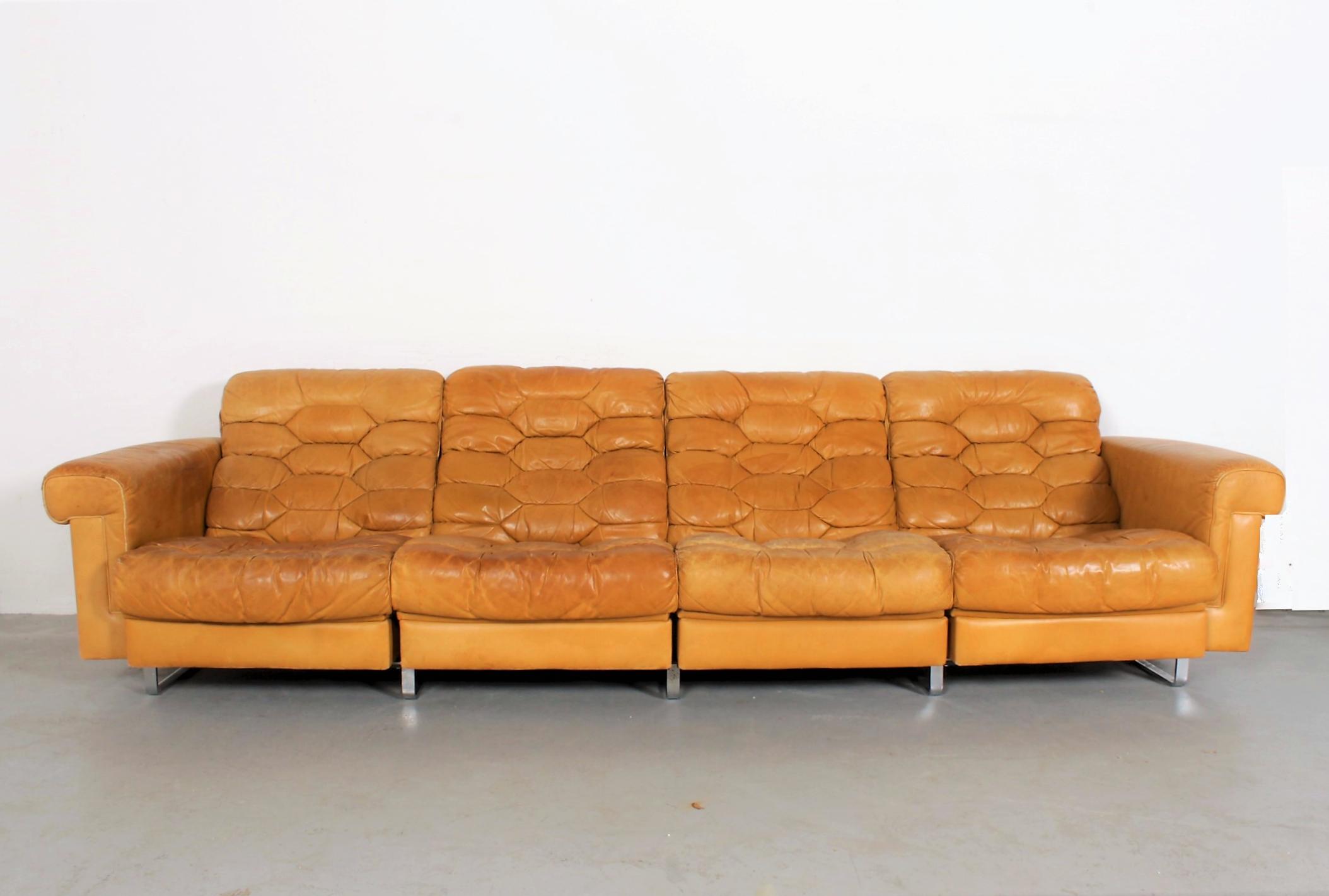 Full Size of De Sede Sofa Sessel Gebraucht Kaufen For Sale Preise Schweiz Endless Ds 600 Bi Schillig Elektrisch Designer Regale Runder Esstisch Leinen Lagerverkauf Sofa De Sede Sofa