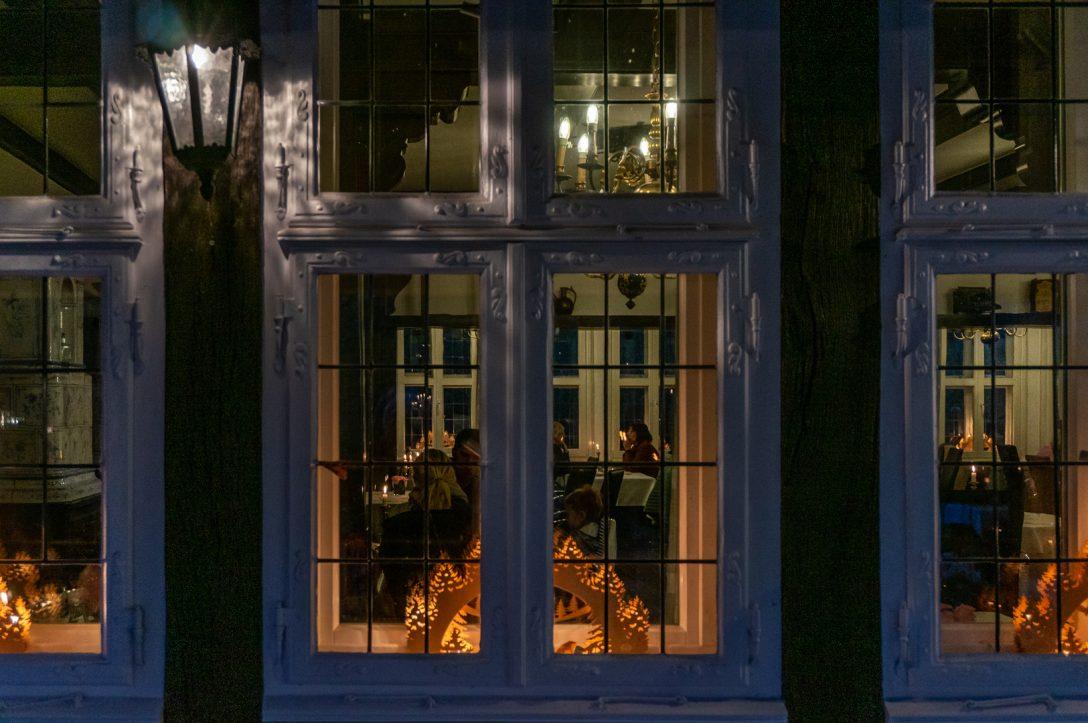 Large Size of Alte Mhle Iv Hannover Foto Bild Weihnachten Pvc Fenster Zwangsbelüftung Nachrüsten Ebay Mit Lüftung Velux Ersatzteile Konfigurieren Klebefolie Polnische Fenster Fenster Hannover