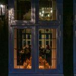 Fenster Hannover Fenster Alte Mhle Iv Hannover Foto Bild Weihnachten Pvc Fenster Zwangsbelüftung Nachrüsten Ebay Mit Lüftung Velux Ersatzteile Konfigurieren Klebefolie Polnische