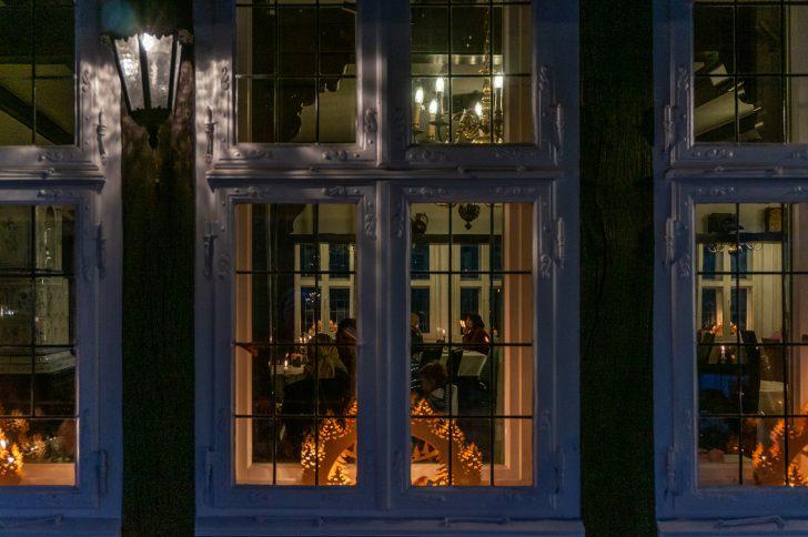 Medium Size of Alte Mhle Iv Hannover Foto Bild Weihnachten Pvc Fenster Zwangsbelüftung Nachrüsten Ebay Mit Lüftung Velux Ersatzteile Konfigurieren Klebefolie Polnische Fenster Fenster Hannover