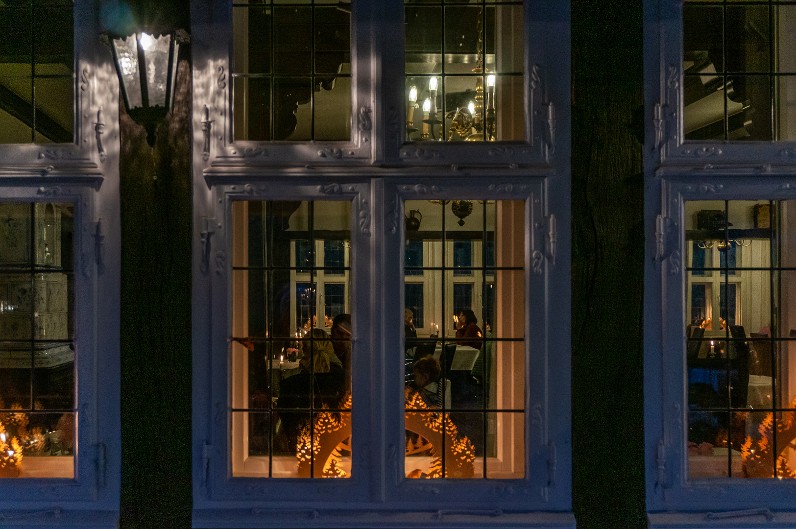 Full Size of Alte Mhle Iv Hannover Foto Bild Weihnachten Pvc Fenster Zwangsbelüftung Nachrüsten Ebay Mit Lüftung Velux Ersatzteile Konfigurieren Klebefolie Polnische Fenster Fenster Hannover