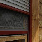 Fenster Insektenschutz Fenster Trocal Fenster Aluplast Holz Alu Einbruchsicherung Bodentiefe Einbruchschutz Dreh Kipp Nachrüsten Insektenschutzgitter Felux Verdunkelung Sichtschutz Für