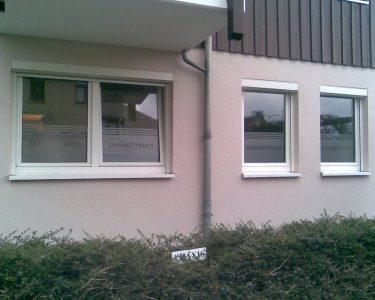 Sichtschutzfolie Fenster Einseitig Durchsichtig Fenster Sichtschutzfolie Fenster Einseitig Durchsichtig Streifen Sichtschutzfolien Für Polnische Kunststoff Mit Eingebauten Rolladen Velux Kaufen Nachträglich