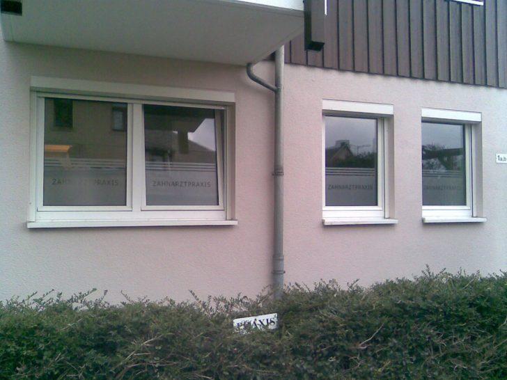 Medium Size of Sichtschutzfolie Fenster Einseitig Durchsichtig Streifen Sichtschutzfolien Für Polnische Kunststoff Mit Eingebauten Rolladen Velux Kaufen Nachträglich Fenster Sichtschutzfolie Fenster Einseitig Durchsichtig