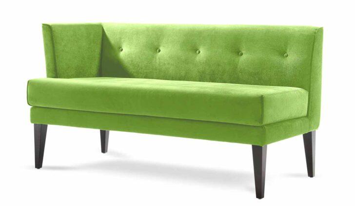 Medium Size of Esstisch Sofa Ikea Sofabank Eu 3 Sitzer Sensa Coco Esstischsofa Preis Grau Tisch Tischsofa Modern Gebraucht Sofatisch Loft Mit Schillig Für Rund Stühlen Sofa Esstisch Sofa
