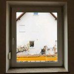 Fenster 3 Fach Verglasung Fenster Fenster 3 Fach Verglasung Kunststoff Preis Verglaste Altbau Holz Alu Schallschutz Nachteile 2 Oder Preisvergleich Verglast 1 Online Konfigurieren Pvc Gardinen