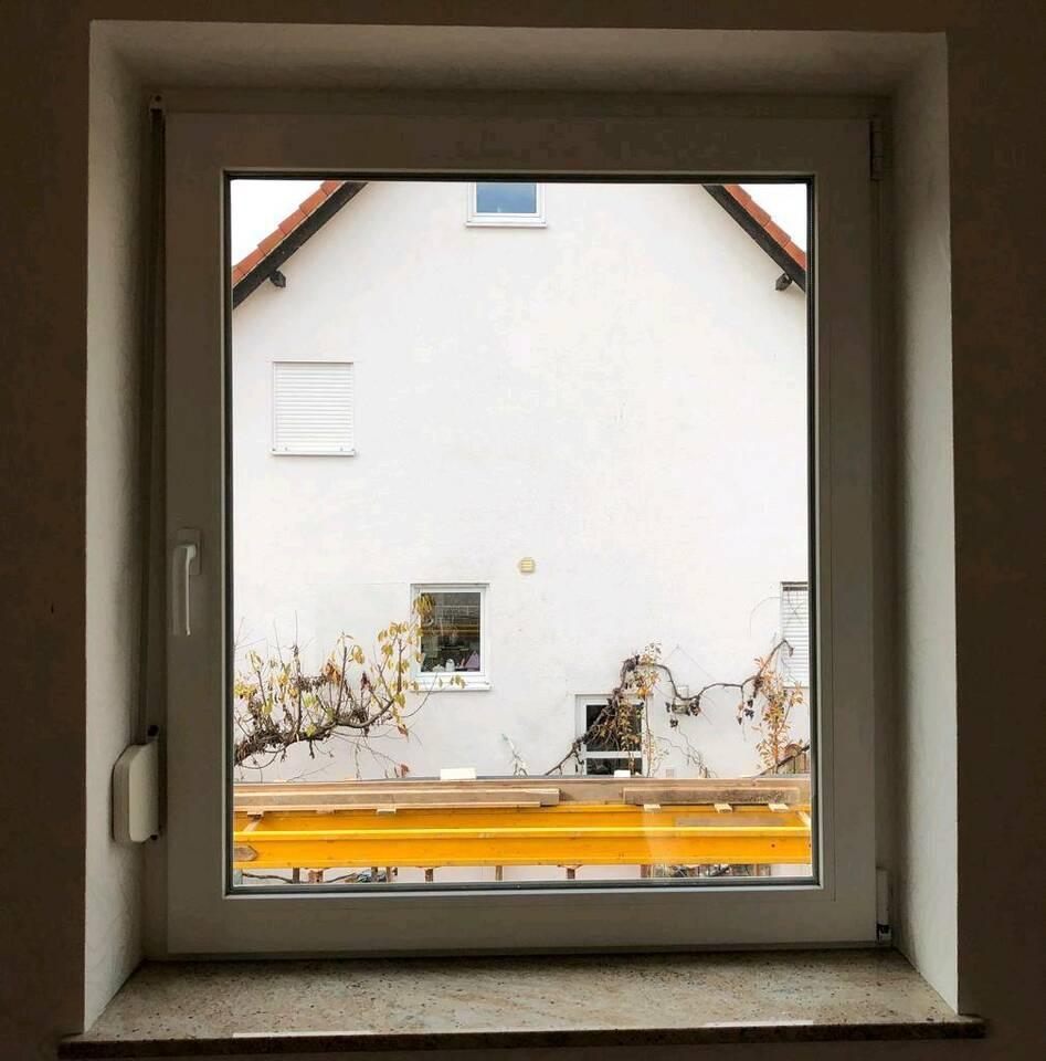 Full Size of Fenster 3 Fach Verglasung Kunststoff Preis Verglaste Altbau Holz Alu Schallschutz Nachteile 2 Oder Preisvergleich Verglast 1 Online Konfigurieren Pvc Gardinen Fenster Fenster 3 Fach Verglasung