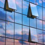 Sonnenschutzfolie Fenster Fenster Sonnenschutzfolie Fenster 10 M 100 91cm Spiegelfolie Silber Tnungsfolie Sonnenschutz Mit Lüftung 3 Fach Verglasung Fototapete Polen Polnische Online