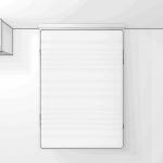Betten Mit Matratze Und Lattenrost 140x200 Bett Betten Mit Matratze Und Lattenrost 140x200 Franzsisches Savoir Vivre Bett1de Bett Gepolstertem Kopfteil Kleiderschrank Regal Runde Fenster Küche Sideboard