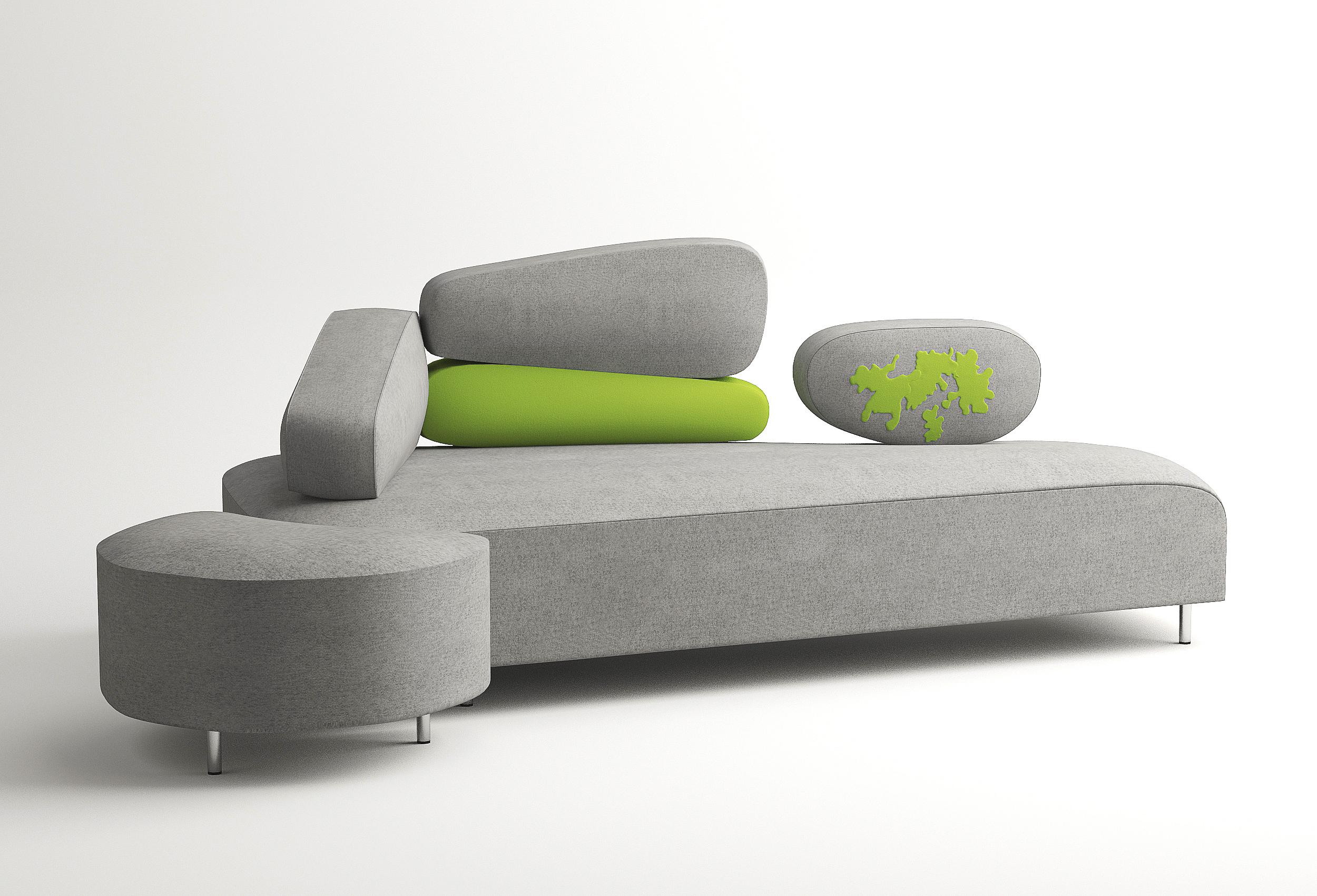 Full Size of Sofa Bruhl 3d Obj Mit Elektrischer Sitztiefenverstellung Xxl Grau Günstig Kaufen 3 Sitzer Hussen Cassina Weiches Hocker Liege Hülsta 2 Relaxfunktion Sofa Sofa Brühl