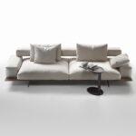 Flexform Sofa Sofa Flexform Sofa Bed Eden Uk Cost Adda List Furniture Sale Gary Wing Sofas Von Architonic Neu Beziehen Lassen Mit Hocker Weiches Petrol 3er Modulares Luxus Liege