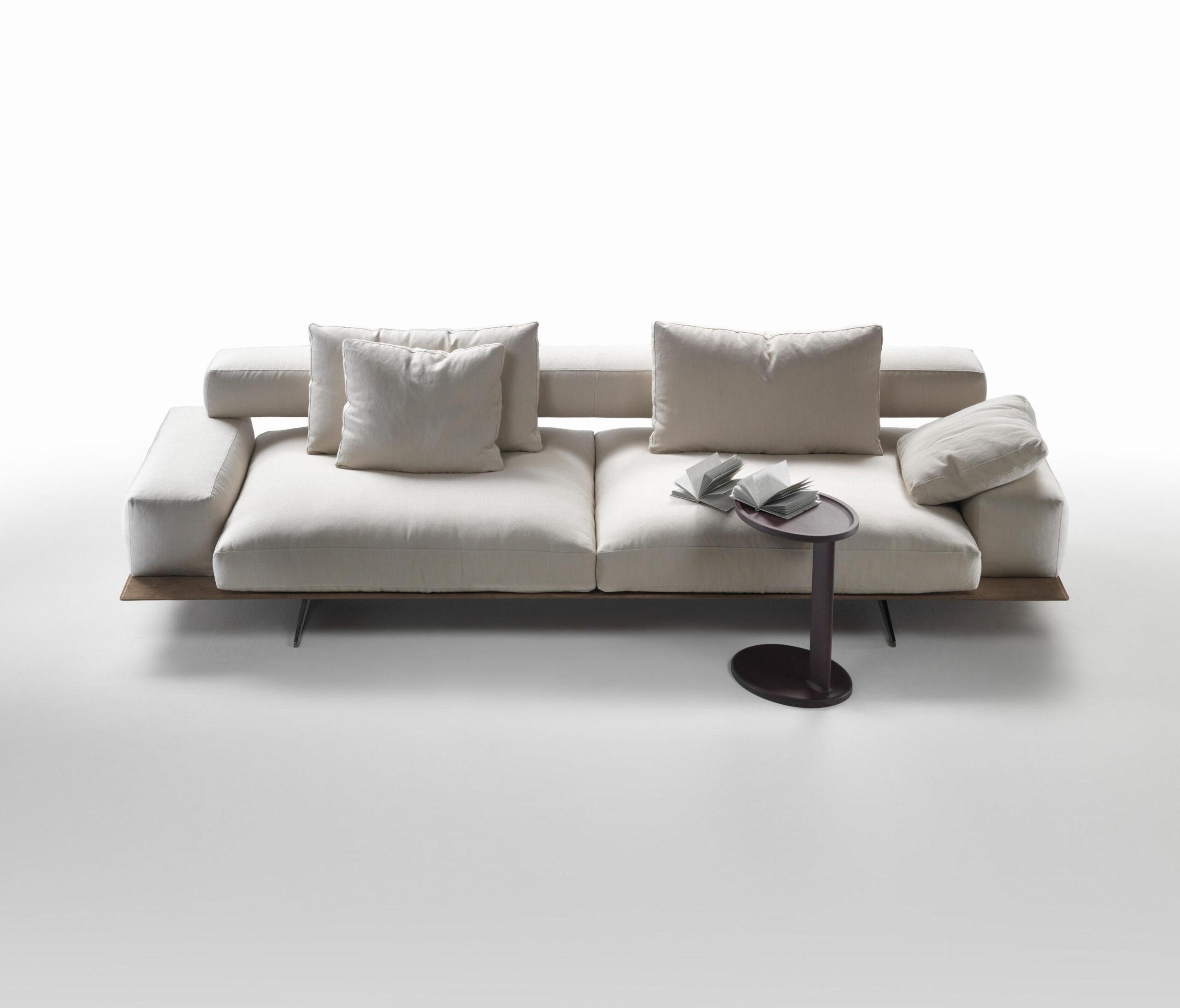 Full Size of Flexform Sofa Bed Eden Uk Cost Adda List Furniture Sale Gary Wing Sofas Von Architonic Neu Beziehen Lassen Mit Hocker Weiches Petrol 3er Modulares Luxus Liege Sofa Flexform Sofa