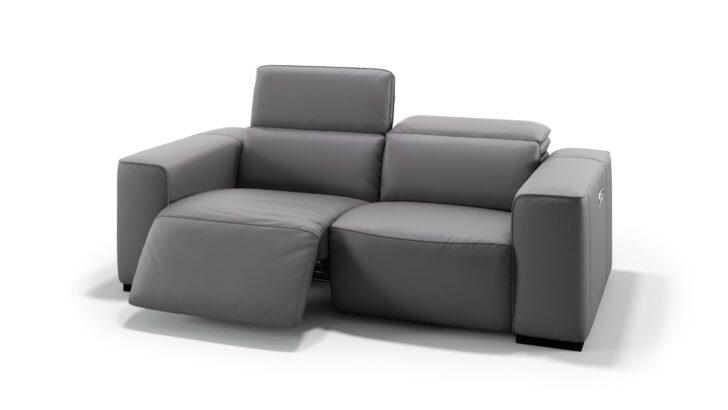 Medium Size of Sofa Elektrisch Stoff Geladen Elektrische Sitztiefenverstellung Erfahrungen Couch Was Tun Aufgeladen Verstellbar Durch Microfaser Ausfahrbar Excellent Sofa Sofa Elektrisch
