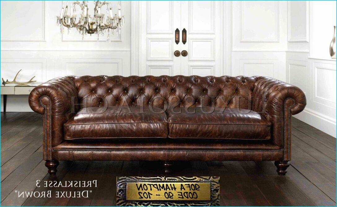 Large Size of Sofa Englisch Englisches Wohnzimmer Genial Couch In Frisch Togo Landhaus Spannbezug Wk Altes Copperfield 2 Sitzer Mit Schlaffunktion Bettfunktion Xxl Grau L Sofa Sofa Englisch