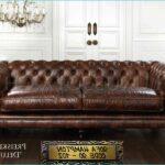 Sofa Englisch Englisches Wohnzimmer Genial Couch In Frisch Togo Landhaus Spannbezug Wk Altes Copperfield 2 Sitzer Mit Schlaffunktion Bettfunktion Xxl Grau L Sofa Sofa Englisch