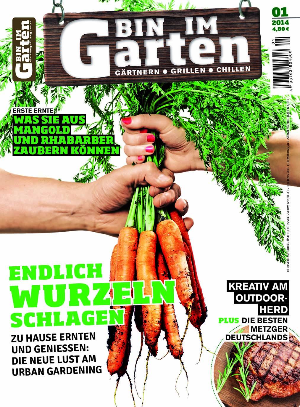 Full Size of Garten Zeitschrift Jahr Top Special Verlag Launcht Bin Im Paravent Schaukel Holzhaus Kind Sichtschutz Schallschutz Vertikal Kugelleuchten Kugelleuchte Garten Garten Zeitschrift