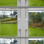 Abus Fenster Fenster Abus Fenster Fts 16 Weiss Zusatzsicherung Fliegengitter Insektenschutz Austauschen Kosten Mit Lüftung Rahmenlose Insektenschutzrollo Welten Schüko Polen