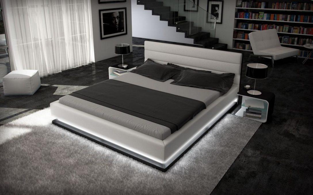 Large Size of Wasserbett Moonlight Komplettes Bett Im Set Mit Modernem Design Matratze Betten 120x200 Sonoma Eiche 140x200 90x200 Modernes 180x200 Clinique Even Better Bett Wasser Bett
