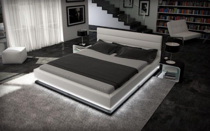 Medium Size of Wasserbett Moonlight Komplettes Bett Im Set Mit Modernem Design Matratze Betten 120x200 Sonoma Eiche 140x200 90x200 Modernes 180x200 Clinique Even Better Bett Wasser Bett