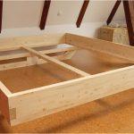 Eckbank Garten Garten Eckbank Garten Gartenüberdachung Lounge Möbel Whirlpool Relaxliege Holzhäuser Bewässerungssysteme Test Aufbewahrungsbox Spielhaus überdachung Schaukel