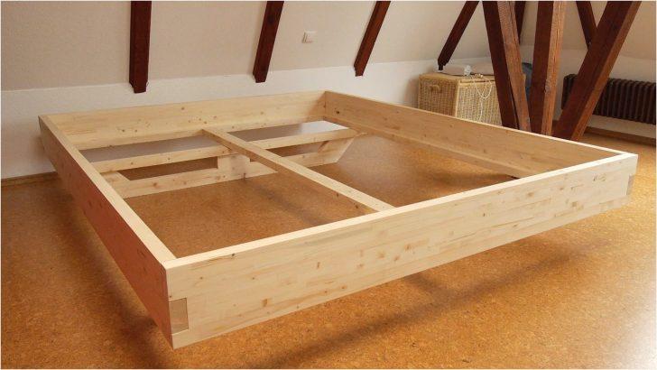 Medium Size of Eckbank Garten Gartenüberdachung Lounge Möbel Whirlpool Relaxliege Holzhäuser Bewässerungssysteme Test Aufbewahrungsbox Spielhaus überdachung Schaukel Garten Eckbank Garten