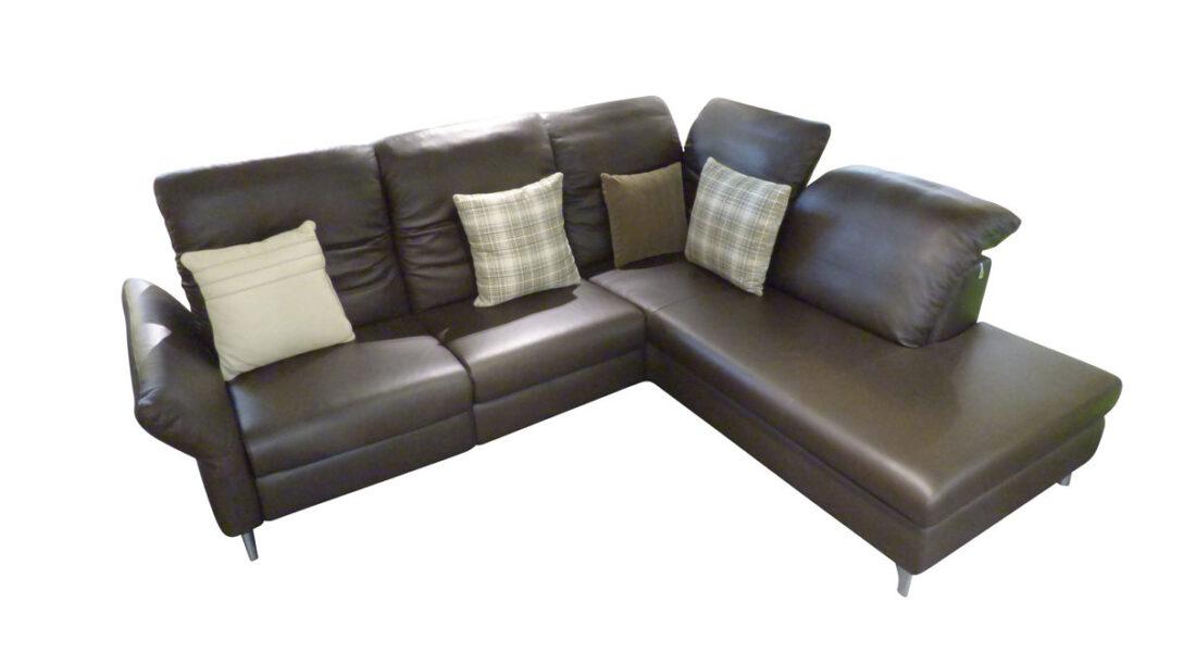 Large Size of Sofa Schillig W Black Label Online Kaufen Ewald Leder Flex Plus Broadway Willi Sherry Foscaari Couch Outlet Florenz Gebraucht 33220 Siena Polstergarnitur Sofa Sofa Schillig
