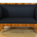 Sofa Antik Sofa Chesterfield Sofa Leder Antik Couch Gebraucht Antiklederoptik Kaufen Look Murah Sofas Bali Malaysia Stil Biedermeier In Kirschbaum Massiv Handgefertigtes