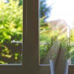 Schüco Fenster Preise Solarfenster Mein Eigenheim Konfigurator Veka Velux Kaufen Putzen Kosten Neue Trocal Braun Einbruchsicher Nachrüsten Abdichten Fenster Schüco Fenster Preise