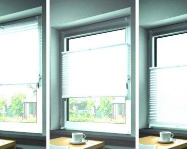 Fenster Sichtschutz Fenster Fenster Sichtschutz Innen Modern Sichtschutzfolie Streifen Sichtschutzfolien Ohne Bohren Lidl Einseitig Durchsichtig Obi Rollo Anbringen Spiegel Blickdicht