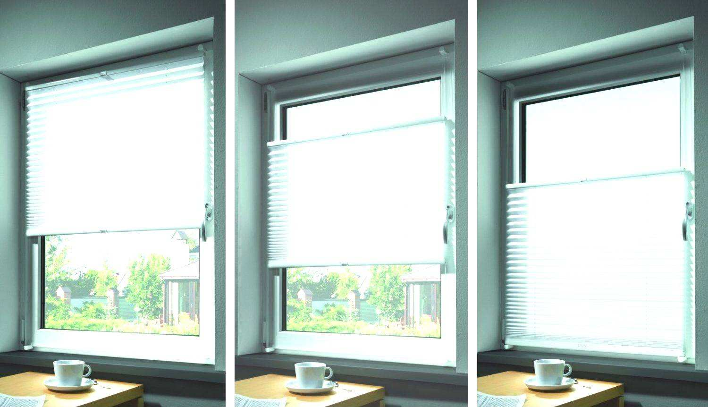 Full Size of Fenster Sichtschutz Innen Modern Sichtschutzfolie Streifen Sichtschutzfolien Ohne Bohren Lidl Einseitig Durchsichtig Obi Rollo Anbringen Spiegel Blickdicht Fenster Fenster Sichtschutz