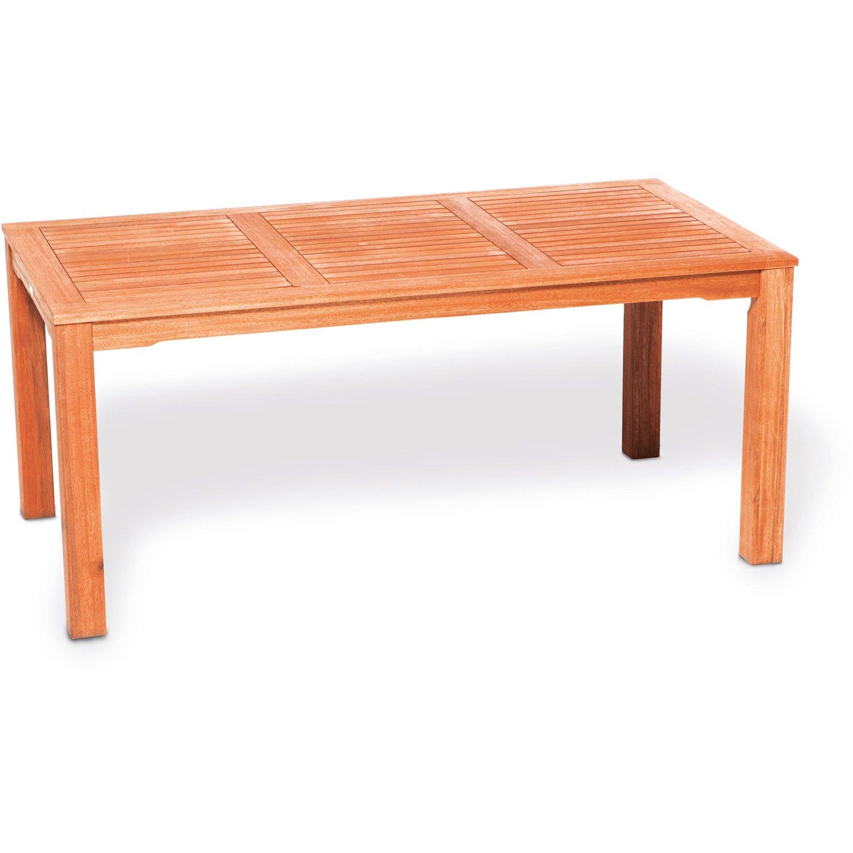 Full Size of Garten Tisch Gartentisch 170 Cm 90 Eukalyptus Kaufen Bei Obi Kugelleuchte Esstisch Stühle Buche Ausziehbar Massiv Wohnen Und Abo Whirlpool Aufblasbar Rustikal Garten Garten Tisch