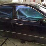 Auto Fenster Folie Fenster Txd 50x300 Cm Lot Auto Fenster Chamleon Tnung Film Glas Aron Insektenschutzgitter Nachträglich Einbauen Sichtschutzfolien Für Sichtschutz Klebefolie