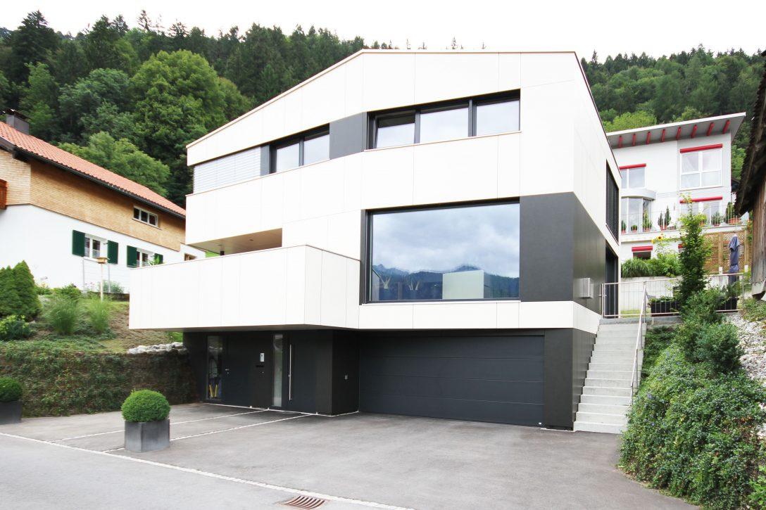 Large Size of Fenster Nach Maß Tischlerei Und Glaserei Feuerstein In Vorarlberg Style Rechtsanwalt Bad Kreuznach Hannover Schüco Braun Drutex Dänische Rollos Für Fenster Fenster Nach Maß