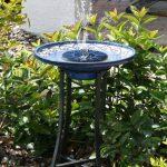 Wasserbrunnen Garten Garten Brunnen Solar Garten Amazon Selber Bauen Wasserbrunnen Kaufen Stein Rund Bohren Solarbetrieben Obi Und Landschaftsbau Hamburg Rattenbekämpfung Im Bewässerung