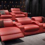 Heimkino Sofa Xora Musterring Relaxsofa Fernsehsofa Recliner Test Leder 3 Sitzer Kaufen Couch Elektrisch Elektrischer Relaxfunktion Heimkino Sofa Lederlook Sofa Heimkino Sofa