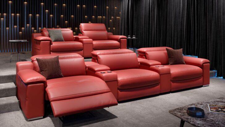 Medium Size of Heimkino Sofa Xora Musterring Relaxsofa Fernsehsofa Recliner Test Leder 3 Sitzer Kaufen Couch Elektrisch Elektrischer Relaxfunktion Heimkino Sofa Lederlook Sofa Heimkino Sofa