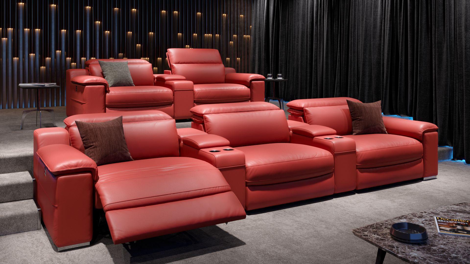 Full Size of Heimkino Sofa Xora Musterring Relaxsofa Fernsehsofa Recliner Test Leder 3 Sitzer Kaufen Couch Elektrisch Elektrischer Relaxfunktion Heimkino Sofa Lederlook Sofa Heimkino Sofa