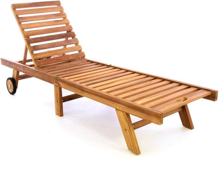 Medium Size of Amazonde Divero Gl05654 Sonnenliege Gartenliege Relaxliege Liege Bewässerung Garten Sitzgruppe Lounge Sofa Stapelstuhl Whirlpool Aufblasbar Wassertank Garten Relaxliege Garten