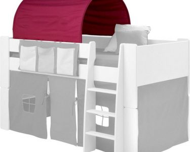 Steens Bett Bett Steens Betttunnel For Kids Bett 160x200 Komplett Weiß 100x200 Betten Kaufen Amerikanisches Dico Günstige 180x200 Bestes Kolonialstil Kinder 120x200 Hoch Ohne