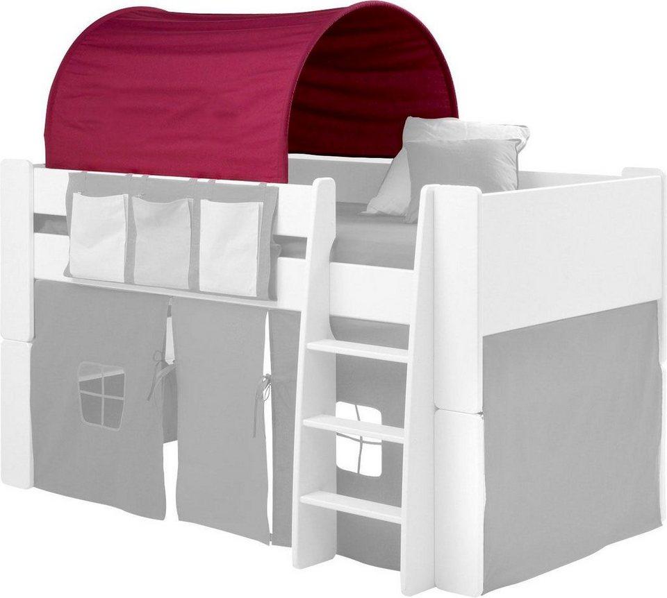 Full Size of Steens Betttunnel For Kids Bett 160x200 Komplett Weiß 100x200 Betten Kaufen Amerikanisches Dico Günstige 180x200 Bestes Kolonialstil Kinder 120x200 Hoch Ohne Bett Steens Bett