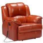 Heimkino Sofa Test Himolla Musterring 3 Sitzer Xora Kaufen Elektrisch Elektrischer Relaxfunktion Heimkino Sofa Lederlook Schwarz Leder Halbrund Sofort Sofa Heimkino Sofa