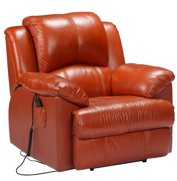 Medium Size of Heimkino Sofa Test Himolla Musterring 3 Sitzer Xora Kaufen Elektrisch Elektrischer Relaxfunktion Heimkino Sofa Lederlook Schwarz Leder Halbrund Sofort Sofa Heimkino Sofa